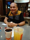 Image 6 of McDonald's Sri Manjung DT, Seri Manjung