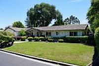 Danville Care Home