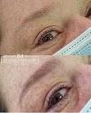 Instruções para Luciana Masson Beauty - Micropigmentação & Microblading - Porto