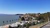 Image 3 of California Maritime Academy, Vallejo