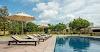 Image 6 of Hotel Quinta Real, Aguascalientes