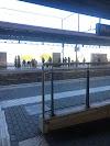 Image 8 of Stazione Ferroviaria di Modena, Modena
