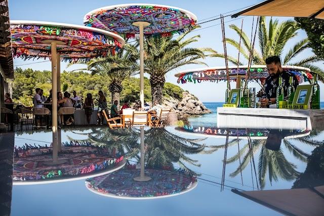 Aiyanna Ibiza - Now Open