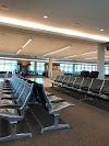 Image 7 of Sarasota-Bradenton International Airport (SRQ), Sarasota