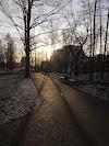Image 7 of сад Эрмитаж, Казань