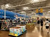 Image 8 of Walmart, Mesa