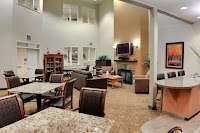 Park Vista Retirement& Assisted Living Community