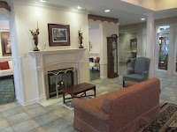 Liberty Arms Assisted Living Facility