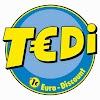 Image 4 of TEDi, Freistadt
