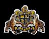 Image 7 of Gilbert High School, Gilbert