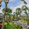 Image 7 of Hospital Kulim, Kulim