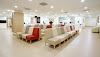 Image 8 of Subang Jaya Medical Centre, Subang Jaya