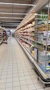 Image 2 of Auchan Supermarché Avion, Avion