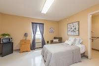 Tampa Living Care