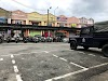 Live traffic in IPD Pasir Mas Pasir Mas