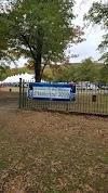 Image 8 of Anthony Wayne Recreation Area, Highlands