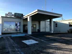 Regional General Hospital, Williston