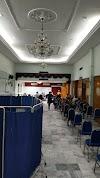 Image 6 of Hospital Teluk Intan, Teluk Intan