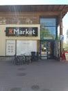 Image 5 of K- Market Särkilahti, Kuopio