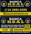 Driving directions to Banca Real [missing %{city} value]