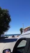 Image 7 of Punto Panorámico, Puerto Madryn