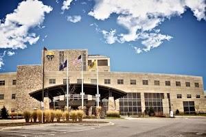 Wheaton Franciscan Healthcare - Franklin Hospital