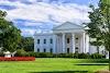 Image 1 of The White House, Washington