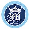 Image 1 of Magnificat Family Medicine, Indianapolis