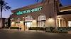 Image 3 of Whole Foods Market, Irvine