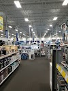 Image 5 of Best Buy, Augusta