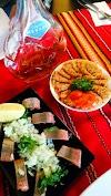 Image 6 of מסעדת בשרים ישראלית- הרצל 21, Be'er Sheva