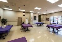 Sage Rehabilitation Hospital Snf
