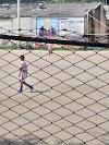 Image 7 of Cancha Futbol El Parque, Santa Marta