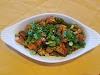 Image 5 of Everest Cuisine, Placentia