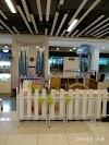 Take me to Jaya One Petaling Jaya