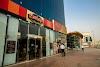 Directions to Shakey's Pizza Parlor Al Hamriya اﻟﺤﻤﺮﻳﺔ