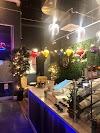 Image 7 of Kent Station Shopping Center, Kent