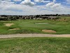 Image 8 of Jackal Creek Golf Estate, Zandspruit, Roodepoort