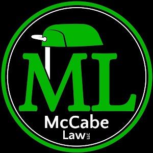McCabe Law, llc