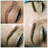 Image 7 of Bombshell Brows, Bellmore