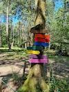 Image 2 de Familly Park, Neuvy-en-Sullias