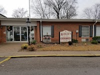Auburn Health Care