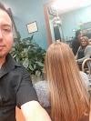 Image 8 of El Nuevo Estilo Hair Salon, Eagan