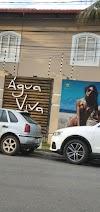 Image 1 of Água Viva Moda Praia, [missing %{city} value]