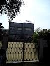Image 4 of Suraj Bhan DAV Public School, New Delhi