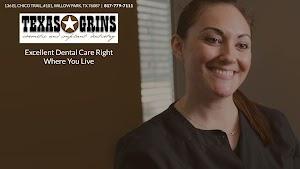 Texas Grins - Dentist Willow Park