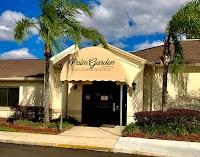 Palm Garden Of Jacksonville