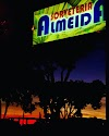 Get directions to Sorveteria Almeida [missing %{city} value]