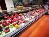 Image 5 of Carrefour Market, Pomezia