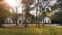 Assisted Living Of Sendera Ranch